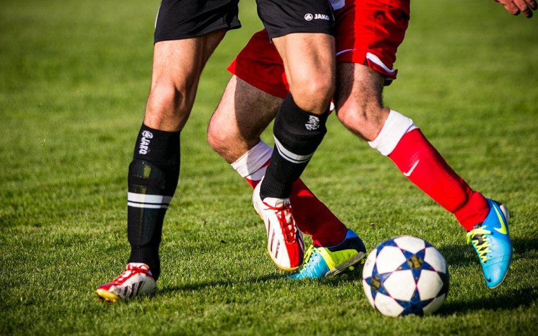 Los equipos fuenlabreños copan los primeros puestos en la Copa Sur