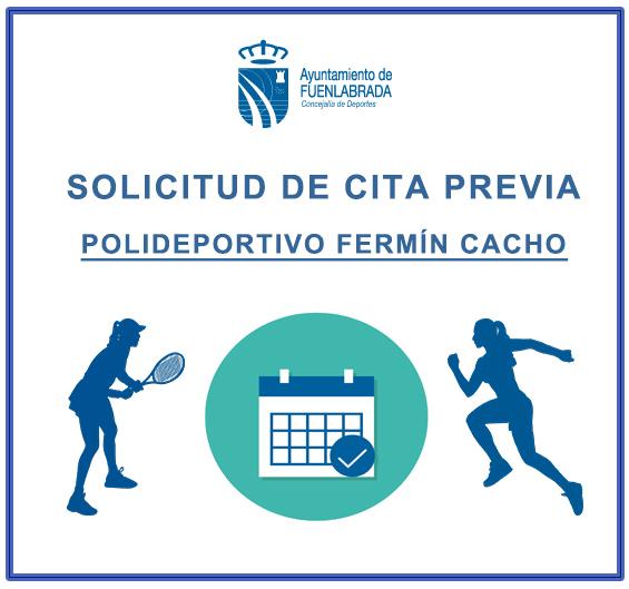 Haz click para acceder a nuestro canal de Youtube con vídeos de sesiones deportivas #FuenlaDesdeCasa